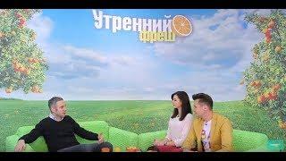 Леонид Клейн о русской классике. Какой смысл в произведениях Тургенева?
