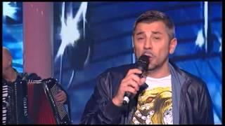 Jovan Perisic - Nikada se promeniti necu (LIVE) - HH -  (TV Grand 01.10.2015.)