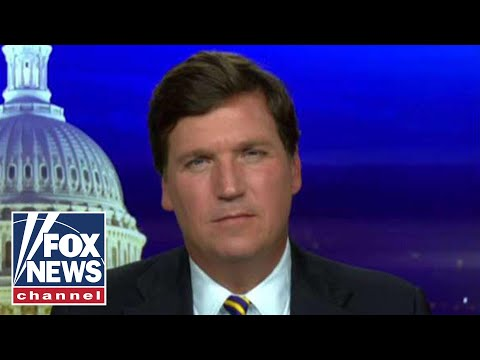 Tucker: Democrats go from pro-choice to pro-abortion