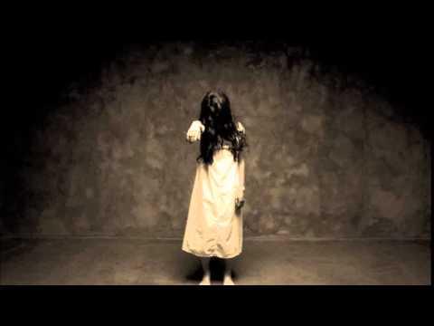 INSTRUMENTAL RAP HARDCORE/HORRORCORE (SILENT HILL)
