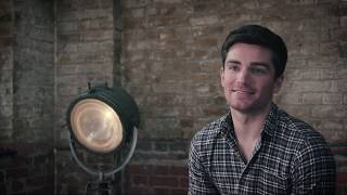 David Witts joins the cast of #WickedUK from 23 July!