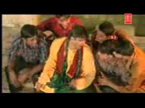 Rahul kumar ojha Halfa macha ke gail