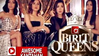 asap october 9 2016 teaser