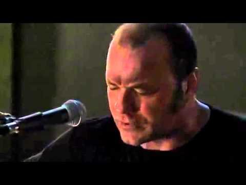 En el baldío   Gustavo 'Chizzo' Nápoli - La Renga (acustico)