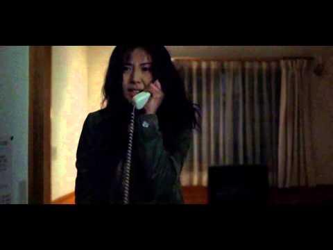 The Ringu Official Trailer