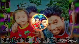 Download lagu Tana Tana Turi Tor Bal Khula Khula Nagpuri Dj Music Suraj Saw in dj Remix Charhi MP3
