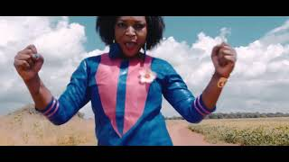 MIRRIAM WINNER Jesus Never Fails | New Zambian Gospel Music 2019 | www.ZambianMusic.net