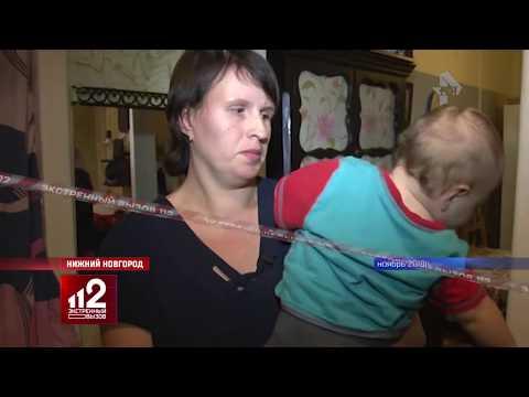 Подпольный «супермаркет» младенцев | Кто и за сколько продаёт детей?