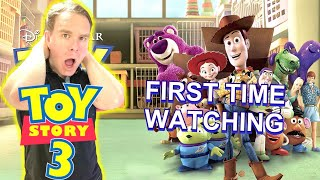 """I KNEW I COULDN'T TRUST THAT BEAR!! 
