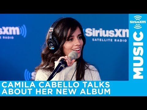 camila-cabello-teases-what-to-expect-on-her-new-album