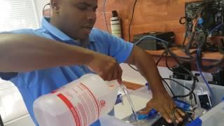 Mineria Al proximo nivel de rentabilidad 1 de nuestros metodos