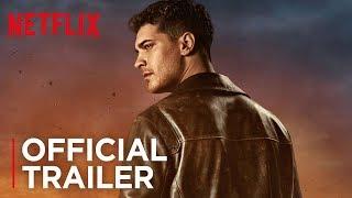 Download Mp3 The Protector Season 2 Trailer Netflix