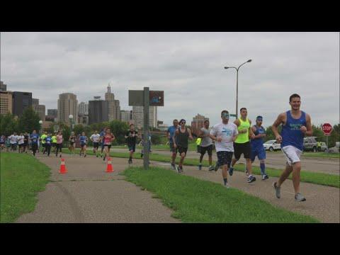 Minnesota Adult & Teen Challenge Hosts Freedom 5K