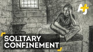 Chelsea Manning Faces Indefinite Solitary Confinement
