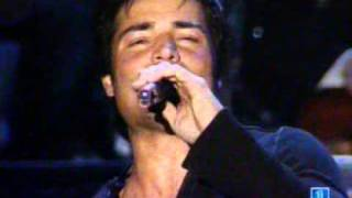 Watch Chayanne Vaiven video
