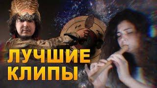 ПОКЕР СТРИМЫ/ПОДБОРКА СМЕШНЫХ МОМЕНТОВ #3