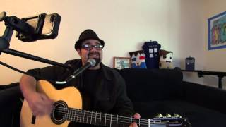 The Number of the Beast (Acoustic) - Iron Maiden - Fernan Unplugged