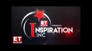 Keshav R Murugesh of WNS Global Services in an exclusive conversation   Inspiration Inc