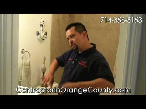 bathroom-remodel-orange-county-ca---anaheim-hills-ca---brea---orange---villa-park---irvine-ca