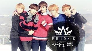 "A-PRINCEメンバー""Girl's Dayの弟グループ""M.A.P.6として再デビュ"