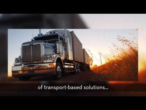 freight-forwarding-australia