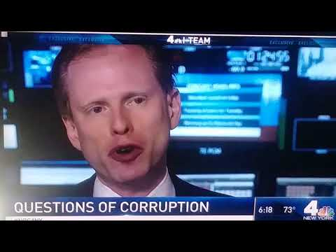 More North Bergen corruption