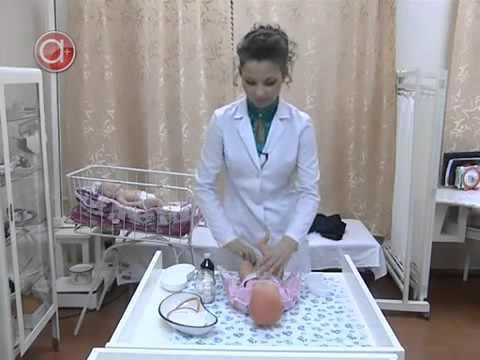 Как пользоваться газоотводной трубкой для младенца