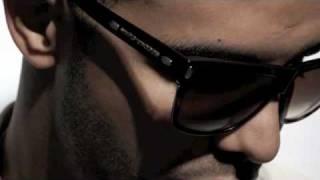 Drake - Aston Martin Music