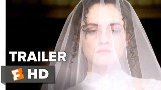 Dinner with the Alchemist Official Trailer 1 (2016) - Dionne Audain Crime Movie HD