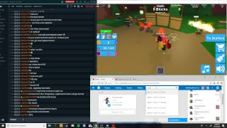 Roblox:Opening 1000 legendary crates in mining simulator 1 FREE MYTHICAL CRATE EACH JOIN