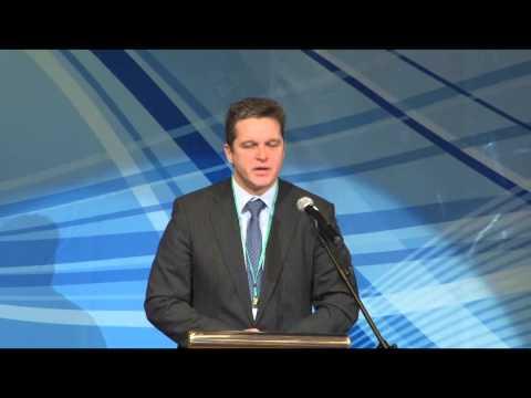 Всероссийское Совещание КАЗАНЬ, 25 декабря 2012, часть 5