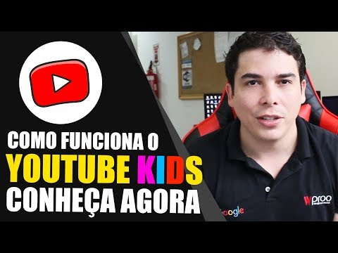 KIDS PORTUGUÊS BRASIL CRIANÇAS DESENHOS MÚSICA TV APP ANDROID E IOS IPHONE 2019 2020