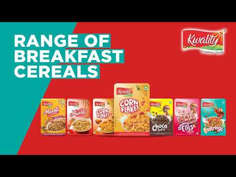 Best Corn Flakes Cereal Manufacturers in South Africa