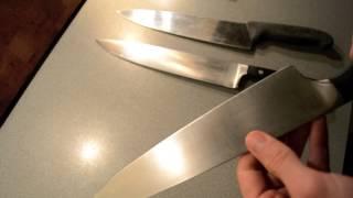 Det mest nødvendige køkkenudstyr thumbnail