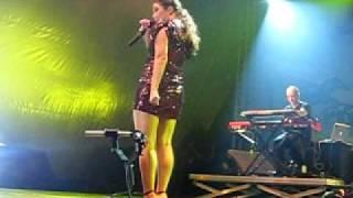 Minha alma - Maria Rita