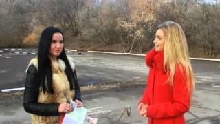 Автошкола Онлайн в Днепропетровске - Отзывы выпускников