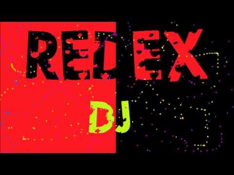 RedexDubstep- BulletProof Vs. Hold Me Close Nero Remix