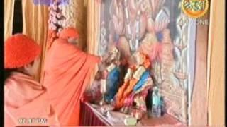 Shri Kumar Swami JI