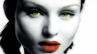 "Sophie Ellis Bextor ""Nowhere Without You"" Solaris Remix"