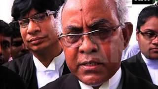 Bangladesh War Crimes: SC sentences Jamaat leader Abdul Quader Mollah to death