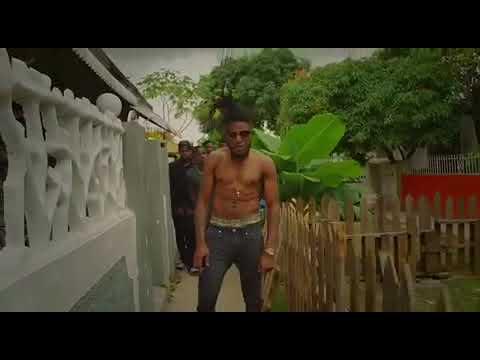 Hydal Supn Haffi Gwaan Official Music Video