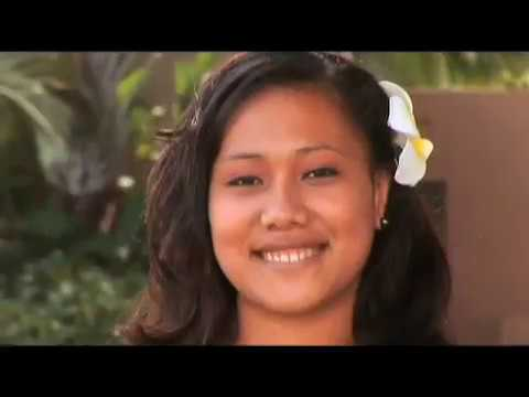 Welcome to BYU-Hawaii: Admissions