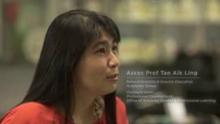 NIE Singapore Official Corporate Video