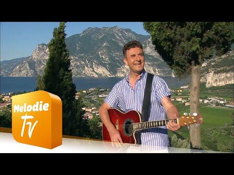 Hans im Glück - Mein kleines Paradies (Offizielles Musikvideo)