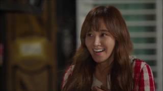 Дорама  Звездная ночь Го Хо Корея