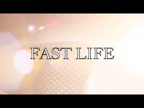 "Double Look - ""Fast Life"" Ft. Famous Dlo (Official Video)"