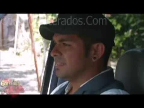EL TIGRILLO PALMA - EL BAZUCAZO - VIDEO OFICIAL