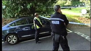 Sextuple meurtre à Jersey : un suspect en garde à vue