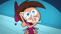 Timmy Turner Theme Song Remix