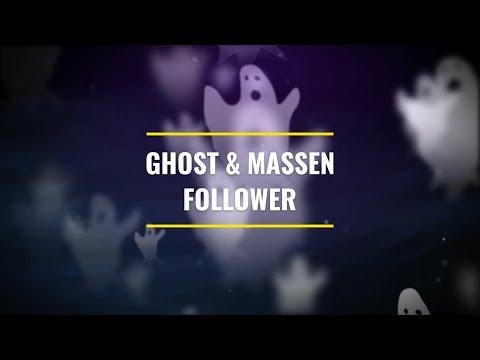 Instagram Ghost Follower entfernen